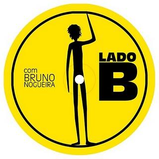 LADO B-bruno-nogueira
