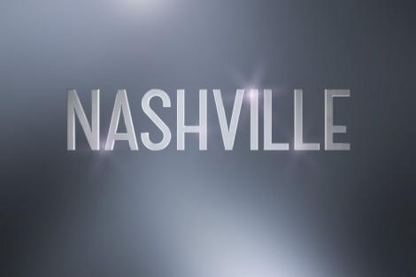 Nashville Logo 773X557 T-Bone Burnett Abandona Produção De «Nashville»