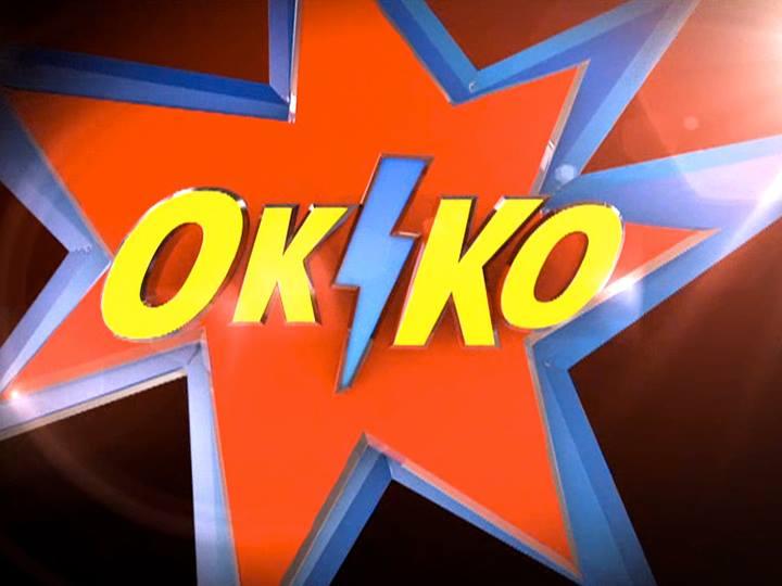 OK-KO