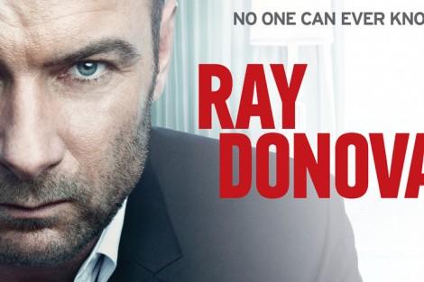 Ray Donovan 5ª Temporada De «Ray Donovan» Estreia Hoje