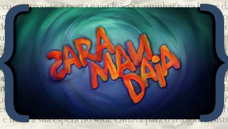 Saramandaia «Saramandaia»: Resumo De 29 De Outubro A 1 De Novembro [Última Semana]