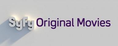 Syfy Original