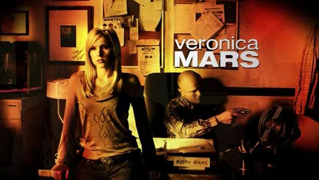 Veronica_mars_intro