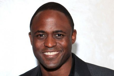 Wayne Brady Himym Wayne Brady Regressa A «How I Met Your Mother»
