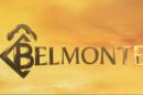 Belmonte Logo Pequeno Autor De «Belmonte» Fala Da Luta Com «Sol De Inverno»