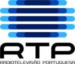 rtp logotipo