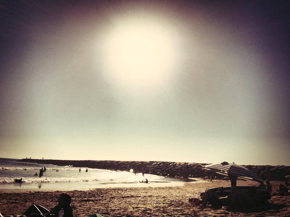 jose-mata-praia
