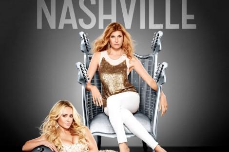mainphpg2 viewcore 14 «Nashville» promove três atores para o elenco regular