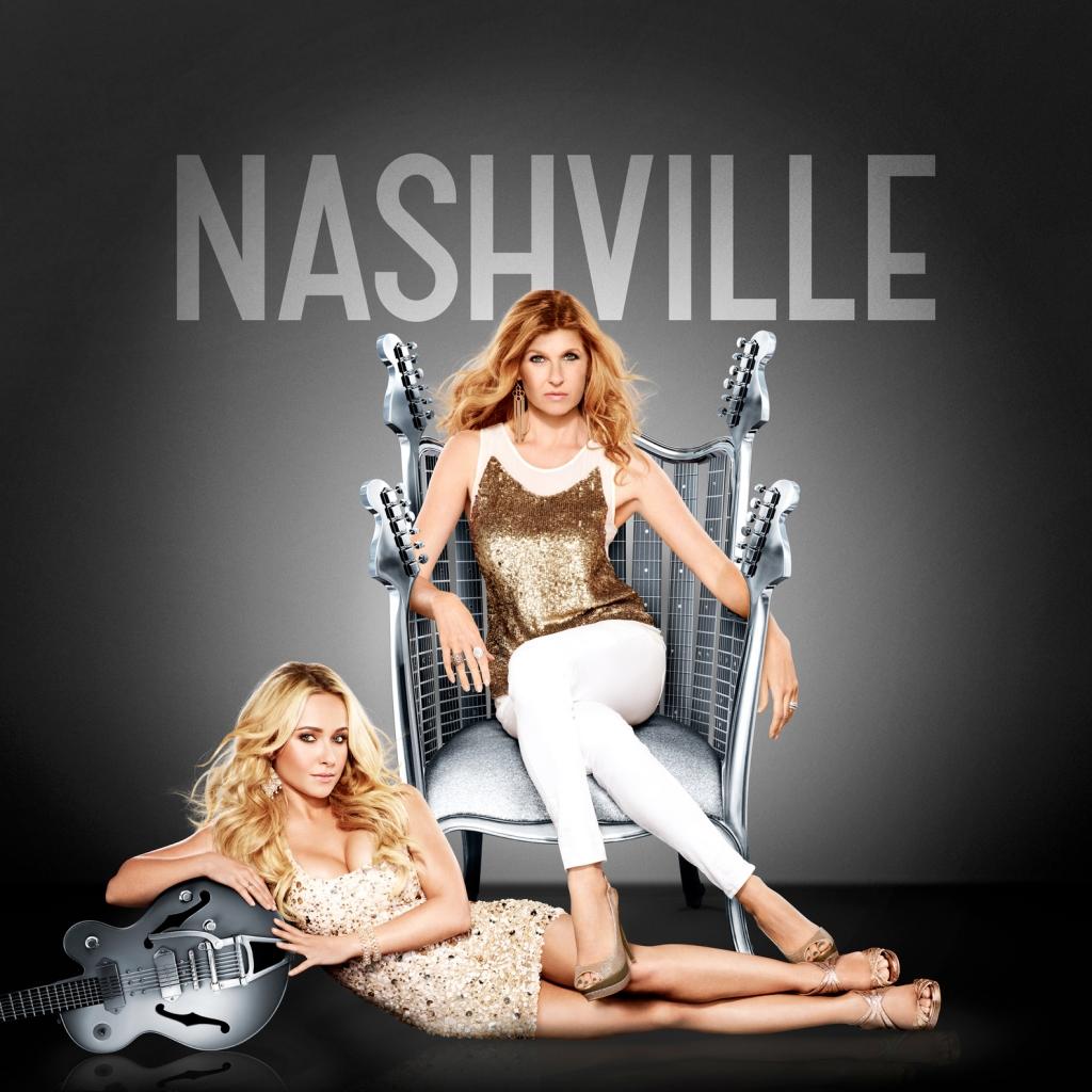 Mainphpg2 Viewcore 14 5ª Temporada De «Nashville» Confirmada Em Novo Canal