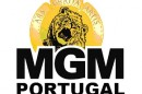 mgmportugal