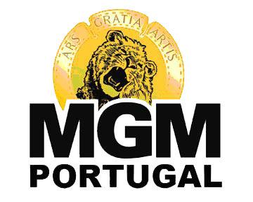 Mgmportugal Mgm Emite «21 Gramas»