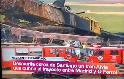 Foto: Diário de Notícias