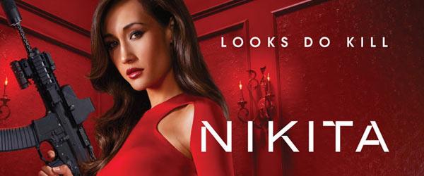 nikita-title-banner