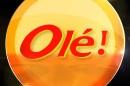 Olélogo E O Vencedor De «Olé!» Foi...