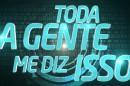 Toda A Gente Me Diz Isso «Toda A Gente Me Diz Isso» Regressa À Antena Da Tvi