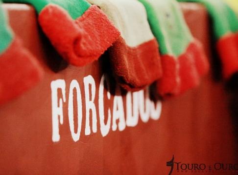 touroeouro