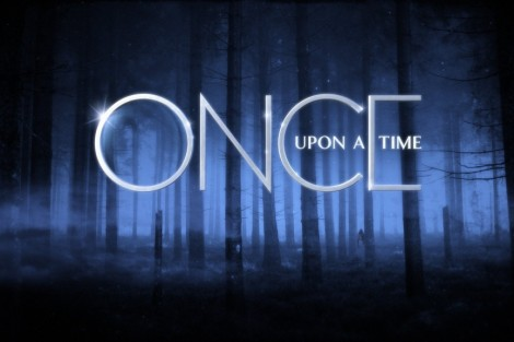 Tumblr Static Once Upon A Time Atriz Portuguesa Reforça Elenco De «Once Upon A Time»