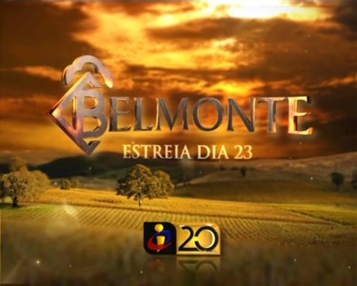 ... 789384307 n 620x496 «Belmonte» já tem data de estreia