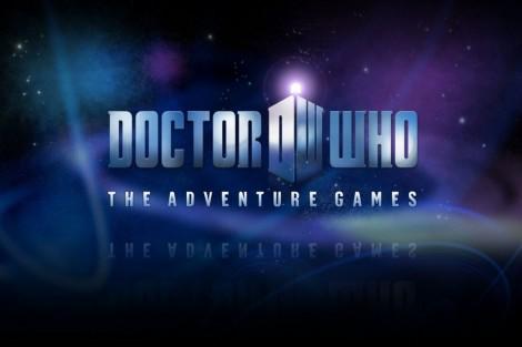 1Doctorwhothe Adventuregames Logo Bbc Revela Quem É O Décimo Segundo Doutor De «Doctor Who» No Domingo