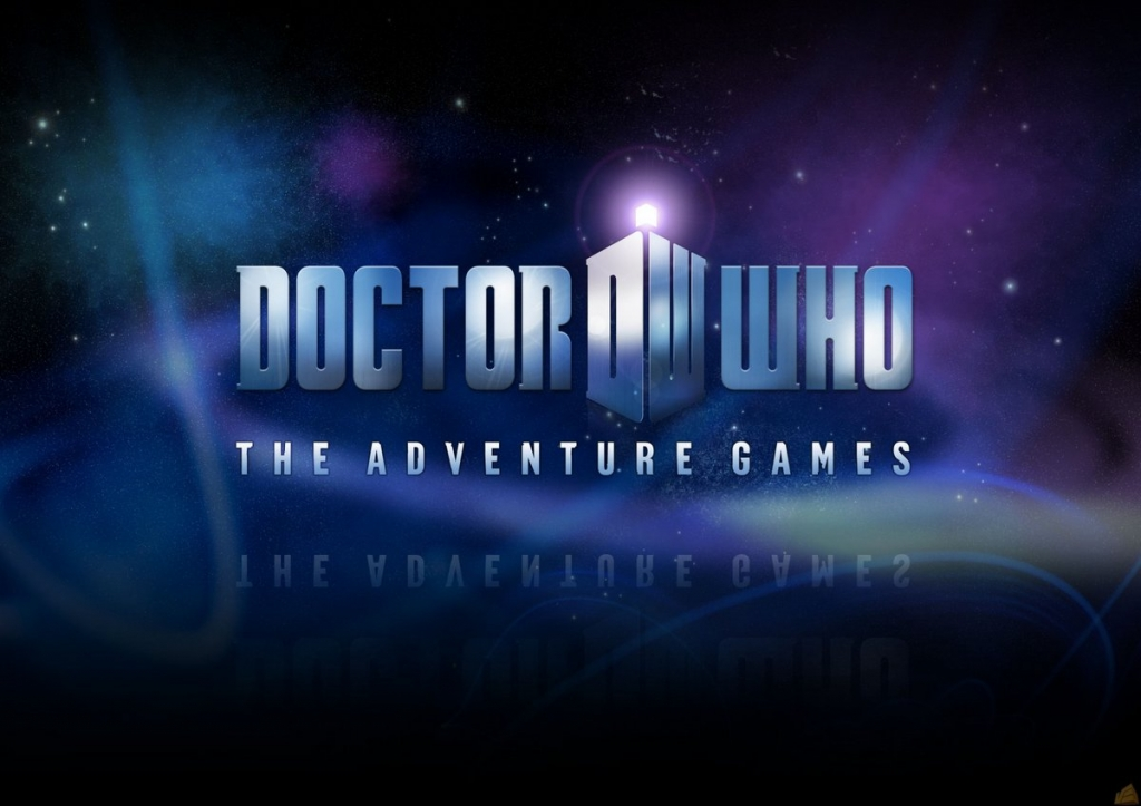 1DoctorWhoThe-AdventureGames-Logo