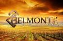 20130808 070408 «Belmonte» Lidera No Dia Em Que Foi O Programa Mais Visto De Portugal