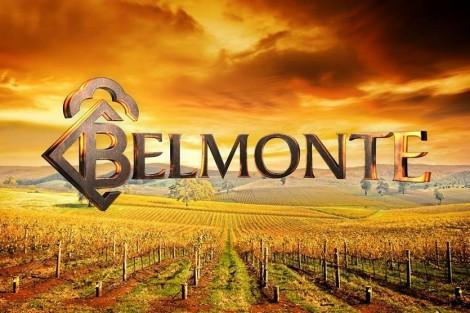 20130808 070408 «Belmonte» Termina Semana De Estreia Com Recorde Negativo
