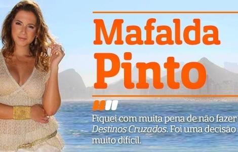 20130825 102002 A Entrevista - Mafalda Pinto