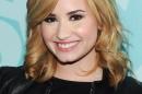 8743780690 37B27F060A Z Demi Lovato Prestes A Participar Na Quinta Temporada De «Glee»