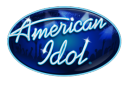 American Idol Veja A Promo Da Última Temporada De «American Idol»