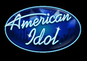 American Idol Jennifer Lopez Está De Regresso Ao «American Idol»
