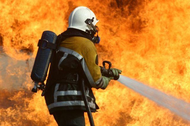 Bombeiros Apoios Portaria 76 2013 Novo Programa de Apoio Estatal