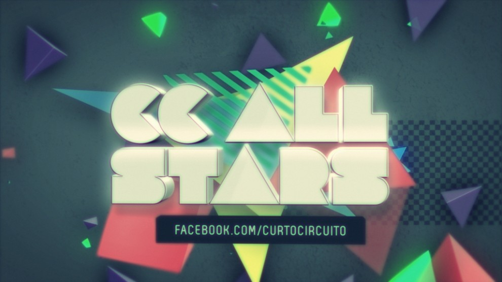 CC-All-Stars-Logo