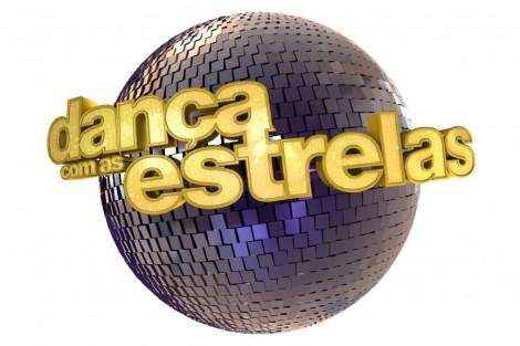 Dança Com As Estrelas Logo1 Atores E Ex-Concorrentes De «A Quinta» Na Mira Do «Dança Com As Estrelas Iv»