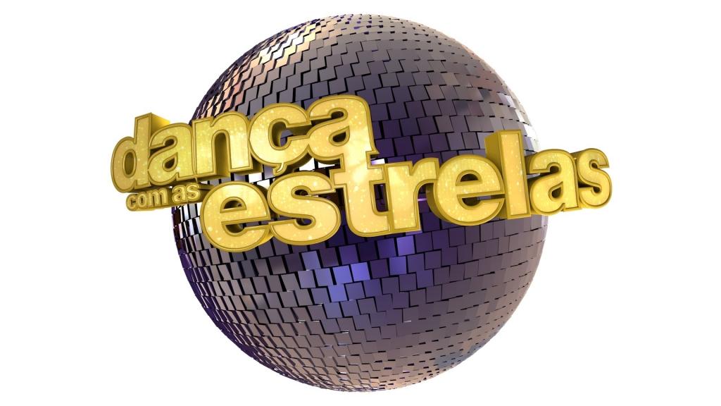 Dança-com-as-estrelas-logo1