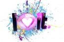 I Love It Apresentado O Trailer Da Série «I Love It»