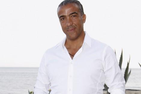 José Luís Gonçalves1 José Luís Gonçalves Já Se Levanta