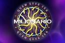 Quem quer ser milionário RTP já arrancou com a promoção do «Quem Quer Ser Milionário?»