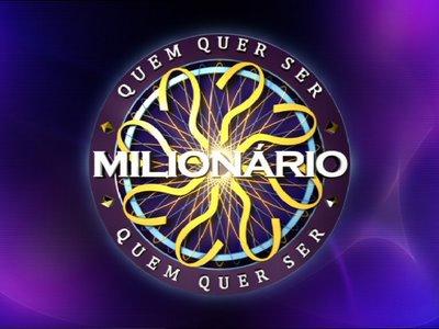 Quem-quer-ser-milionário
