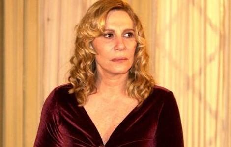 Renata Sorrah Nazaré Senhora Do Destino Renata Sorrah Confirmada Na Novela De João Emanuel Carneiro