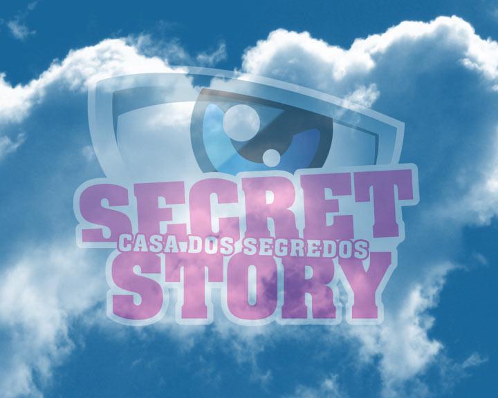 Secret-Story-Casa-dos-Segredos