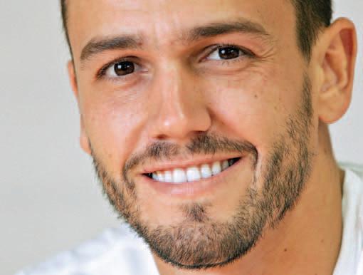 Pedro Teixeira (Imagem: Correio TV)