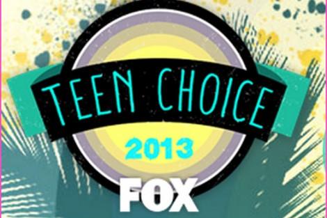 Teen Choice 20131 Conheça Os Vencedores Dos Teen Choice Awards 2013