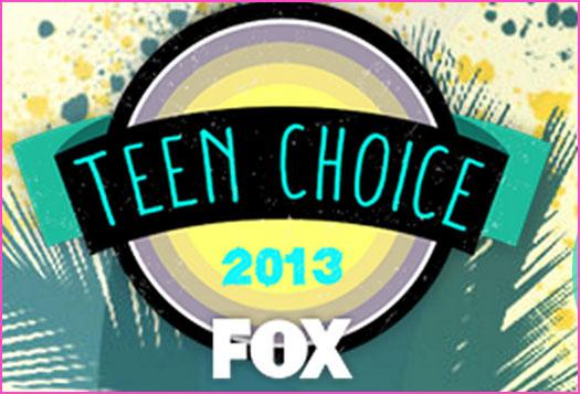 Teen-Choice-20131