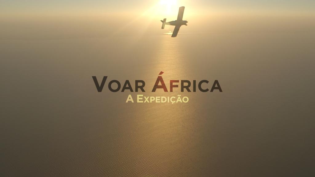 Voar Africa grande reportagem sic ‹‹Voar África   A Expedição›› em ‹‹Grande Reportagem››