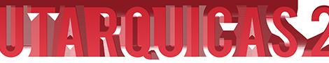 Autarquicas Logo Mais De 80 Candidatos Usam Meo Kanal Para Fazer Campanha