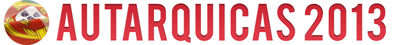 autarquicas_logo