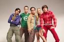 Big Bang Show Cbs Prepara Prequela De «The Big Bang Theory»