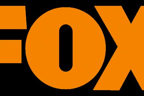 Canal Fox Cl Fox Com Retorno De Séries