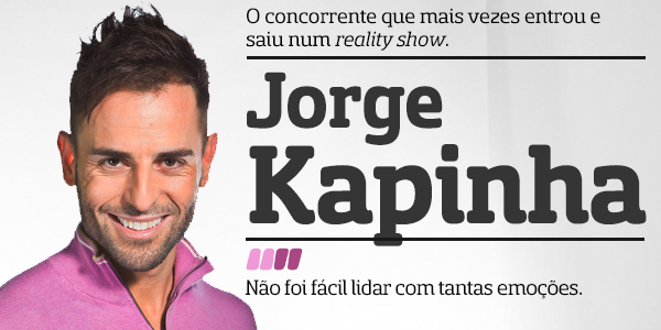 destaque Kapinha