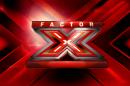 Factor X Diogo Eliminado Do «Factor X»